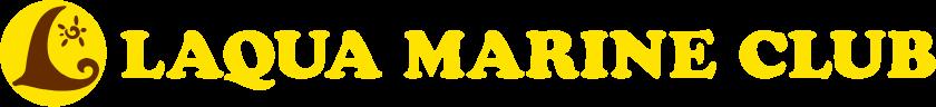 Laqua marine club